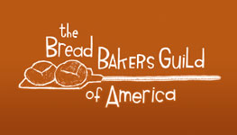 Bakers Guild